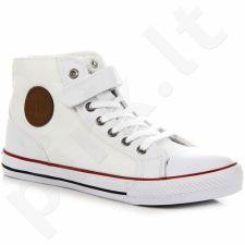 Laisvalaikio batai Big Star T274016