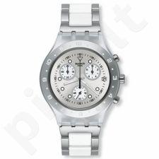 Laikrodis Swatch SVCK4075AG