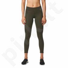 Sportinės kelnės adidas Wo Long Tight W BR4036