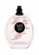 Jesus Del Pozo Halloween, Mia Me Mine, tualetinis vanduo moterims, 100ml, (testeris)