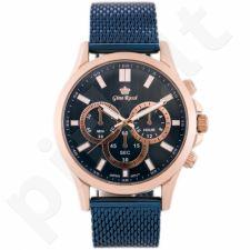 Vyriškas laikrodis Gino Rossi GRM8071MA
