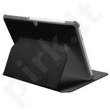 Dėklas planšetiniam kompiuteriui GALAXY TAB 10.1, black