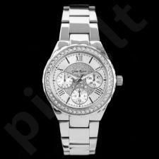 Moteriškas Gino Rossi laikrodis GR9656S