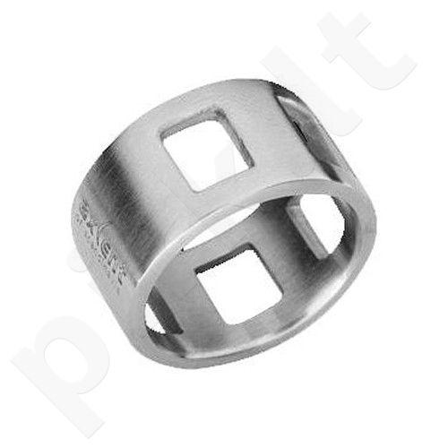 AXCENT žiedas XJ10305-1L