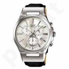Vyriškas laikrodis Casio BEM-508L-7AVEF