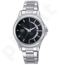 Vyriškas laikrodis Q&Q A436-202Y