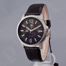 Vyriškas laikrodis Orient FEM7J00BB9