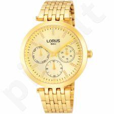 Moteriškas laikrodis LORUS RP646BX-9