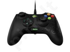 Žaidimų pultelis Razer Sabertooth Xbox 360
