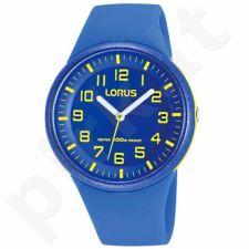 Universalus laikrodis LORUS RRX51DX-9