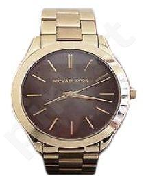 Laikrodis MICHAEL KORS SLIM RUNWAY MK3381
