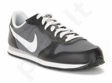 Sportiniai bateliai Nike Genicco