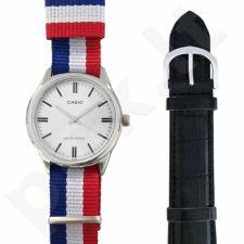 Laikrodis CASIO SPECIAL  MTP-V005L-7_DW8