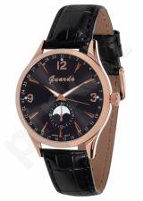 Laikrodis GUARDO 10618-7