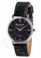 Laikrodis GUARDO 3329(1)-1
