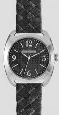 Laikrodis ROCCOBAROCCO MONTENAPOLEONE  RB0102
