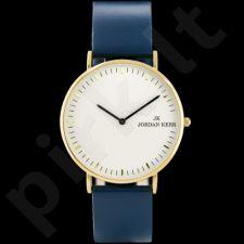 Moteriškas Jordan Kerr laikrodis JK676MA