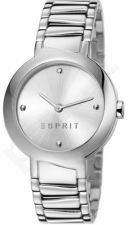 Laikrodis ESPRIT MONA DECO ES107372001