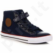 Laisvalaikio batai Big Star T274018