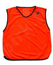 Treniruočių liemenė SEN 02 orange