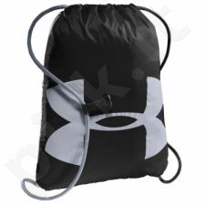 Krepšys batams Under Armour Ozsee Sackpack 1240539-001