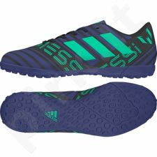 Futbolo bateliai Adidas  Nemeziz Messi Tango 17.4 TF M CP9072