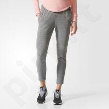 Sportinės kelnės adidas Sport ID Tapered Pants W BQ9410