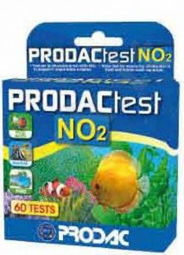 PRODACTEST NO2 nitratams