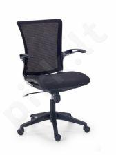 Darbo kėdė LENOX