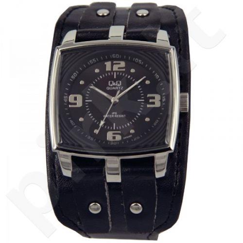 Universalus laikrodis Q&Q GS78J305Y