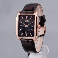 Vyriškas laikrodis Orient FWCAA002B0