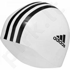 Maudymosi kepuraitė  Adidas Sil Cap 802309