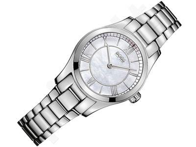 Hugo Boss 1502377 moteriškas laikrodis