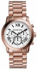 Laikrodis MICHAEL KORS COOPER MK5929