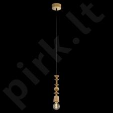 Pakabinamas šviestuvas EGLO 49373 | AVOLTRI