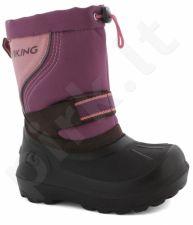 Termo guminiai batai vaikams VIKING STALIS (5-26100-275)