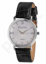 Laikrodis GUARDO 3329(1)-2