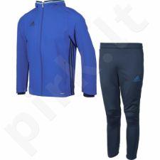 Varžybinis sportinis kostiumas  Adidas Condivo 16 Junior AB3060
