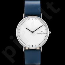 Moteriškas Jordan Kerr laikrodis JK676MS