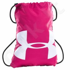 Krepšys batams Under Armour Ozsee Sackpack 1240539-655