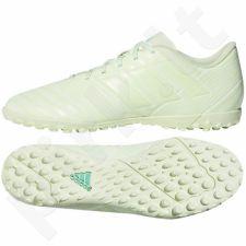 Futbolo bateliai Adidas  Nemeziz Tango 17.4 TF M CP9062