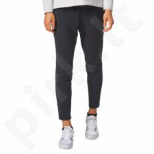 Sportinės kelnės adidas Z.N.E. Pant 2 W BR1919