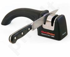 Peilių galąstuvas Chef`sChoice M464 Pronto