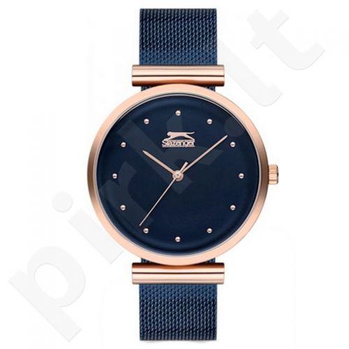 Moteriškas laikrodis Slazenger SugarFree SL.9.6120.3.03