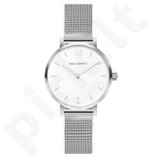 Moteriškas laikrodis Paul Hewitt PH-SA-S-XS-W-45S