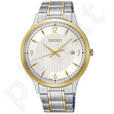Vyriškas laikrodis Seiko SGEH82P1