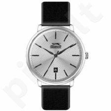 Vyriškas laikrodis Slazenger ThinkTank SL.9.6221.1.01