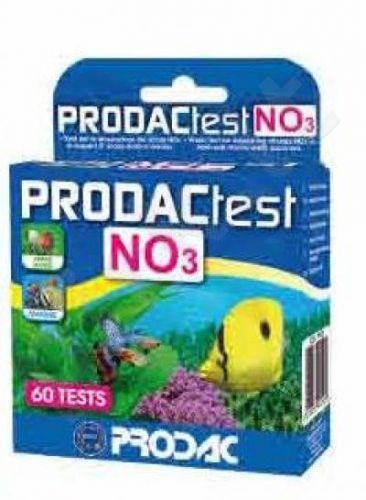 PRODACTEST NO3 nitratams