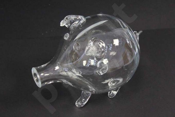 Stiklo gaminys 80442