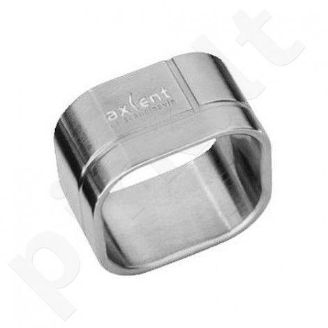AXCENT žiedas XJ10306-1M